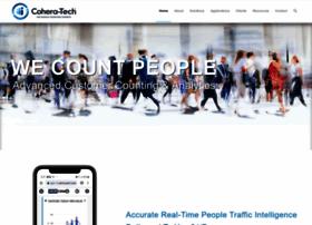 cohera-tech.com.au