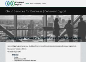 coherentdigital.com.au