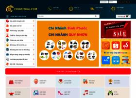 cohoimua.com
