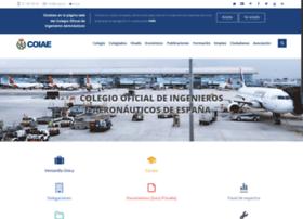 coiae.com