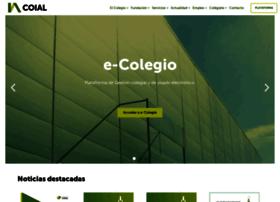coial.org
