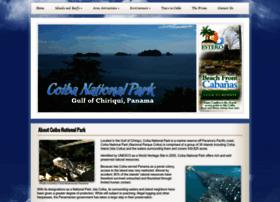 coibanationalpark.com