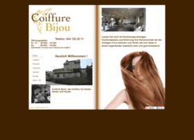 coiffure-bijou.com