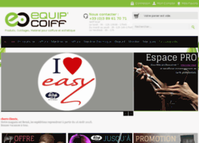 coiffure-equip-coiff.fr