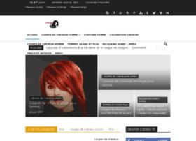 coiffure2009.com