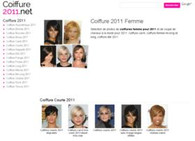 coiffure2011.net