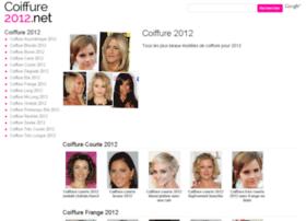 coiffure2012.net