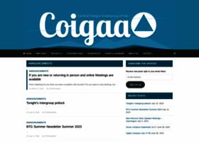 coigaa.org