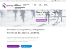 coiiaoc.com