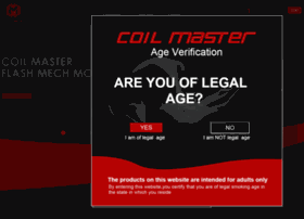 coil-master.net