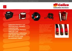 coilco-ltd.com