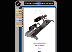 coilgun.eclipse.co.uk