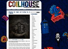coilhouse.net
