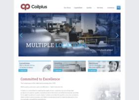 coilplus.com