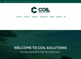 coilsolutions.com