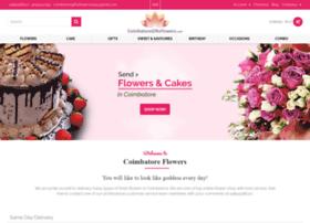 coimbatoregiftsflowers.com