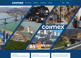 coimex.com.br