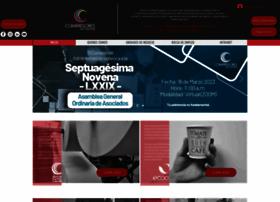 coimpresores.com.co