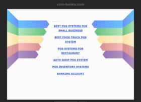 coin-banks.com