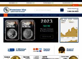 coin-rare.com