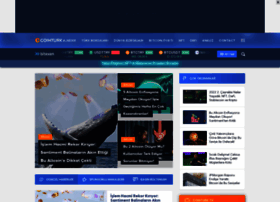 coin-turk.com