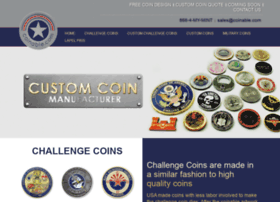 coinable.com