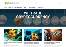 coinalytics.co