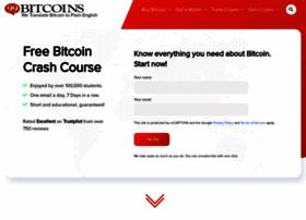 coinbrief.net