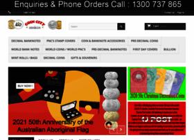 coincity.com.au