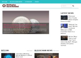 coincoin5.us