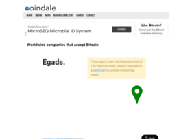 coindale.com
