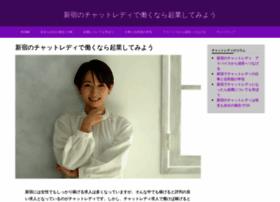 coindesignstudio.com
