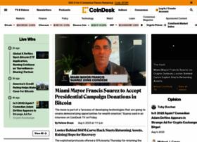 coindesk.com
