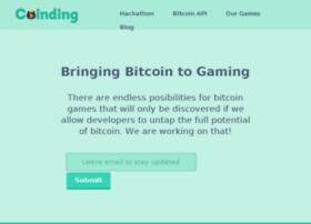 coinding.com