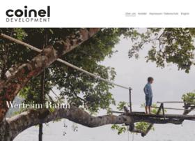 coinel.com