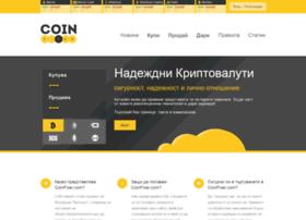 coinfixer.com