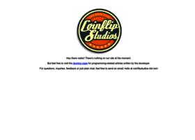 coinflipstudios.com