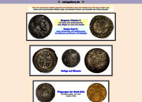 coingallery.de