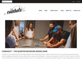 coinhole.com