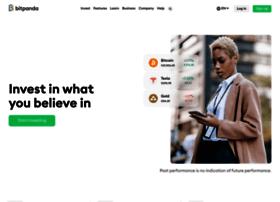 coinimal.com