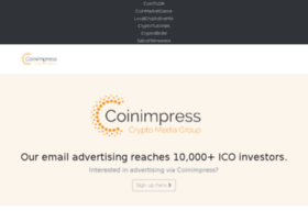 coinimpress.com