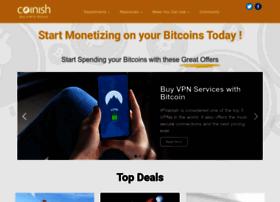 coinish.com