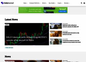coinjournal.net