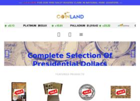 coinland.com