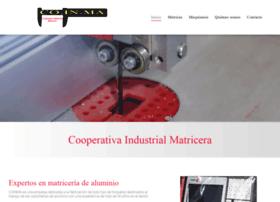 coinma.com.es
