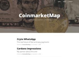 coinmarketmap.com
