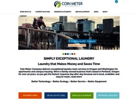coinmeter.com