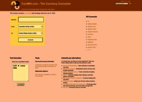 coinmill.com