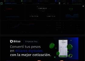 coinmonitor.info