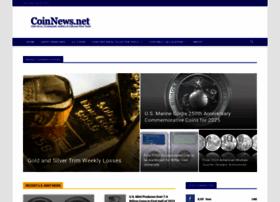 coinnews.net